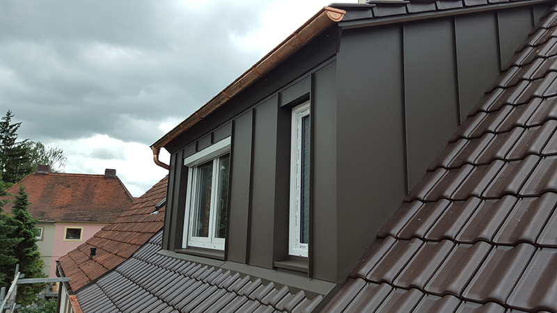 markert bedachungen ihr dachdecker in schweinfurt. Black Bedroom Furniture Sets. Home Design Ideas